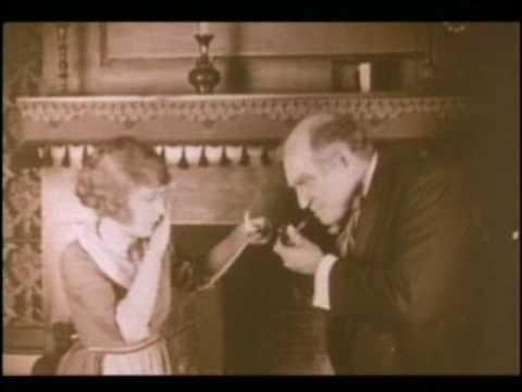 Way Down East (1920) 11/15