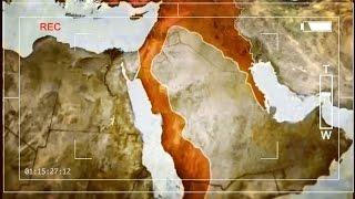 تعرف على اكبر دولة عربية اخبر النبي محمد عن حصار دول العالم لها واحتلالها في اخر الزمان