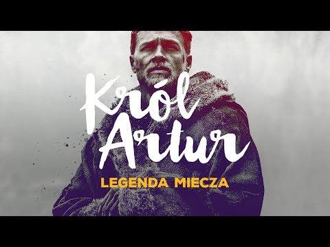 Król Artur - dlaczego jest lepszy, niż wskazują recenzje i box office