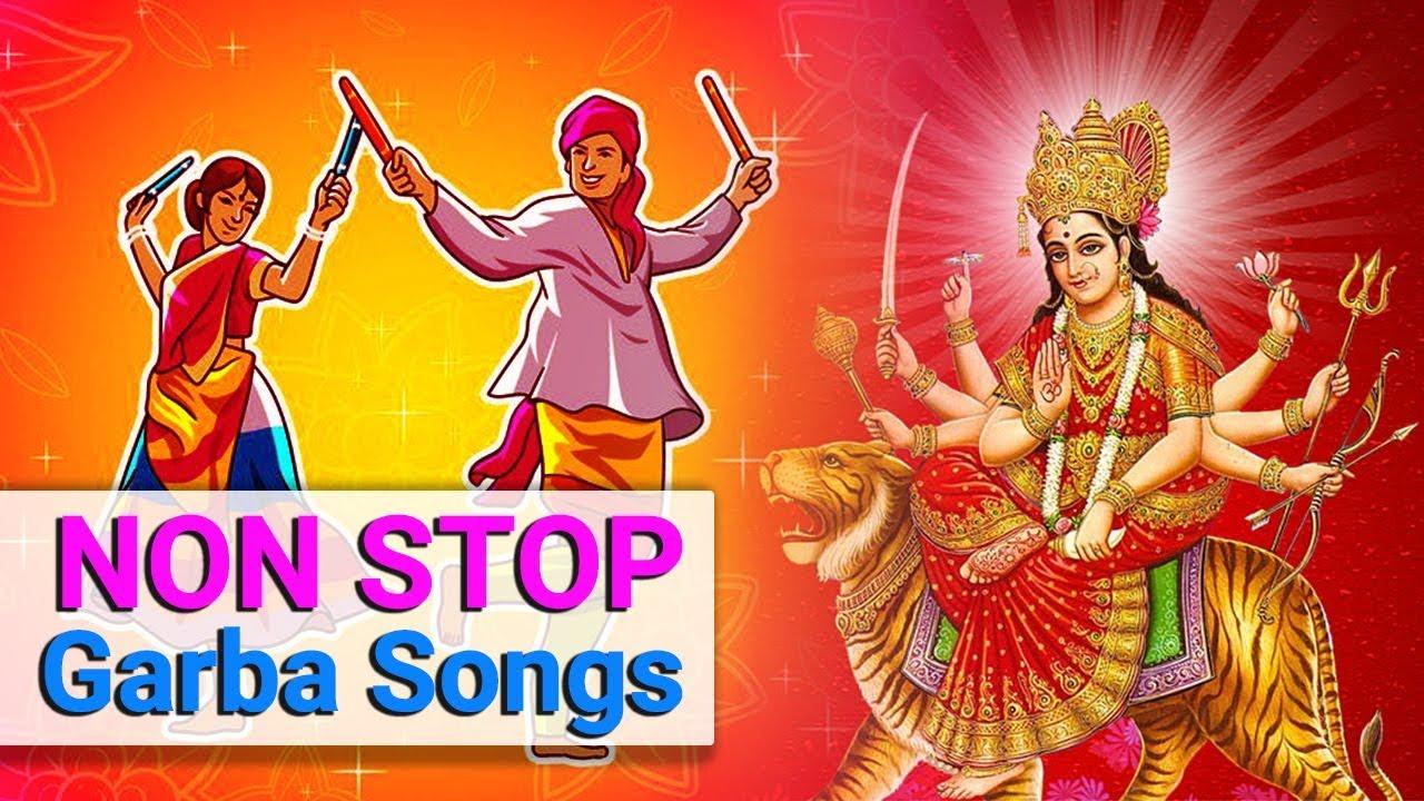 Gujarati Garba Lyrics - Navratri - Apps on Google Play