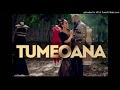 Download Izzo Bizness & Abela Music - Tumeoana MP3 song and Music Video