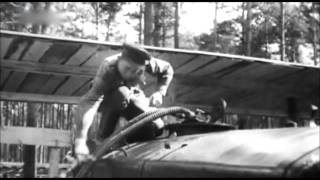Sturm auf Berlin 1945 Teil.1-Vol.1.wmv
