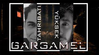 GARGAMEL  Metehan&Burak(Official Video)