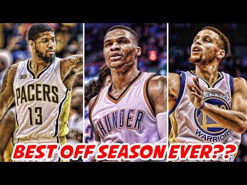 WHO DO THE THUNDER GET NOW? CELTICS STRIKE OUT AGAIN!   NBA NEWS