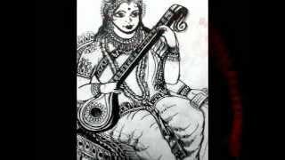 Saraswati Mata - 2.mp4