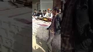 Sawan Teej ( आई सावण तीज ) new rajasthani Folk song by Kutle khan