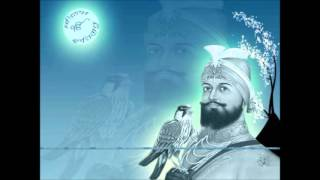 Download Waheguru Tera Shukar Hai - Punjabi Lyrics MP3 song and Music Video