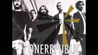 Good Life - (New Mix Version) Onerepublic