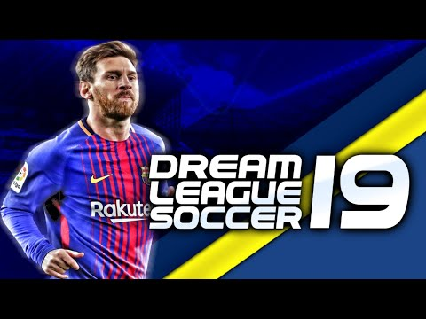 DLS 2019 Android Offline 300 MB HD Graphics