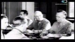HIMMLER NAZI HUNTERS 3/ 3 dublado