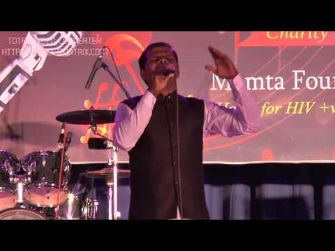Zenda-Dnyaneshwar Meshram with Music Ignea