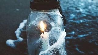 The Light Over Broken Tide: Book Trailer 2