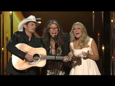 CMA Awards Recap