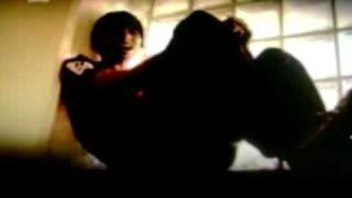 Drug Free Rap-Rashid Bhika.