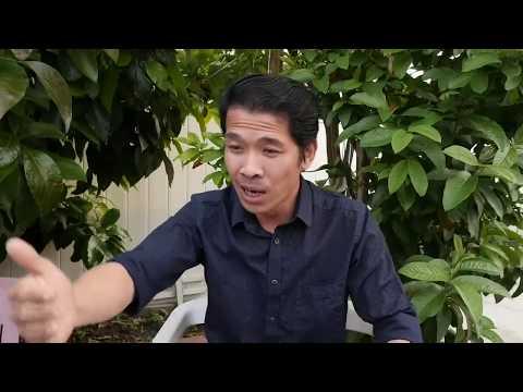 Trương Quốc Huy : Sự Thật Bức Ảnh : Lính Mỹ Giết Bà Nguyễn Thị Tư 1-5 ?.