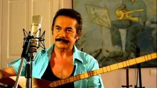 Orhan Gencebay unplugged-  Hatasız Kul Olmaz