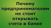 киевстар 107021