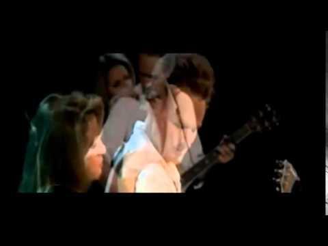 Stevie Nicks and Lindsey Buckingham - Don