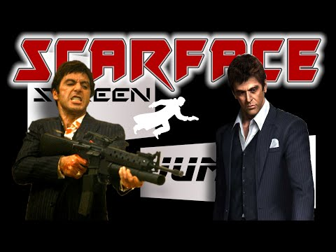 scarface---screen-jumper:-reviews-of-game/movie-adaptations