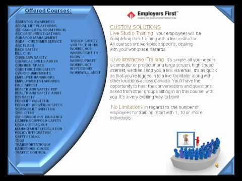 hr-ready-online-video-(employers-first)