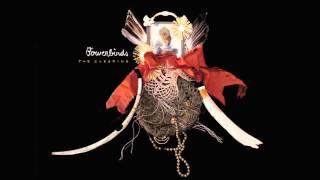 Bowerbirds - This Year