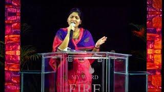 నీ మాట నా పాటగా    Mrs Nissy Paul    Christ Worship Centre   