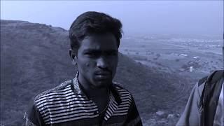 Kalayaa Nijamaa Short Film(2016)