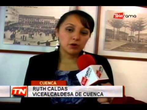 Vicealcaldesa defiende voto en consejo cantonal
