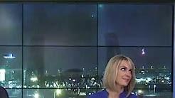 Live Breaking News  | Live breaking news portland oregon