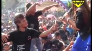 Video MONATA KUWAWUR demi cinta By.karjo download MP3, 3GP, MP4, WEBM, AVI, FLV September 2018