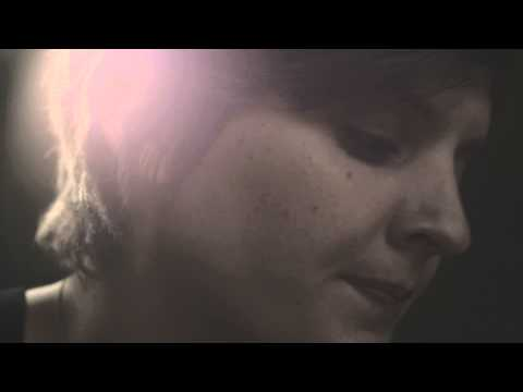 THE COLDER MONTHS live from Brighton /// Liza Anne
