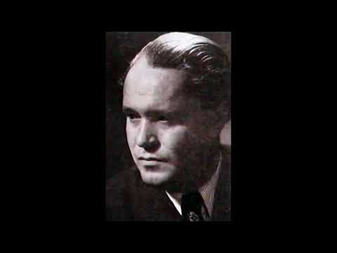 "Schubert ""Wanderer-Fantasie"" Hugo Steurer"