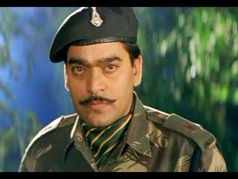 Download Dil Pardesi Ho Gayaa - Part 4 Of 11 - Kapil Jhaveri - Saloni Aswani - Superhit Bollywood Movies