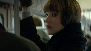 ジェニファー・ローレンス、妖艶な女スパイを演じる。 ジェニファーリー 検索動画 8