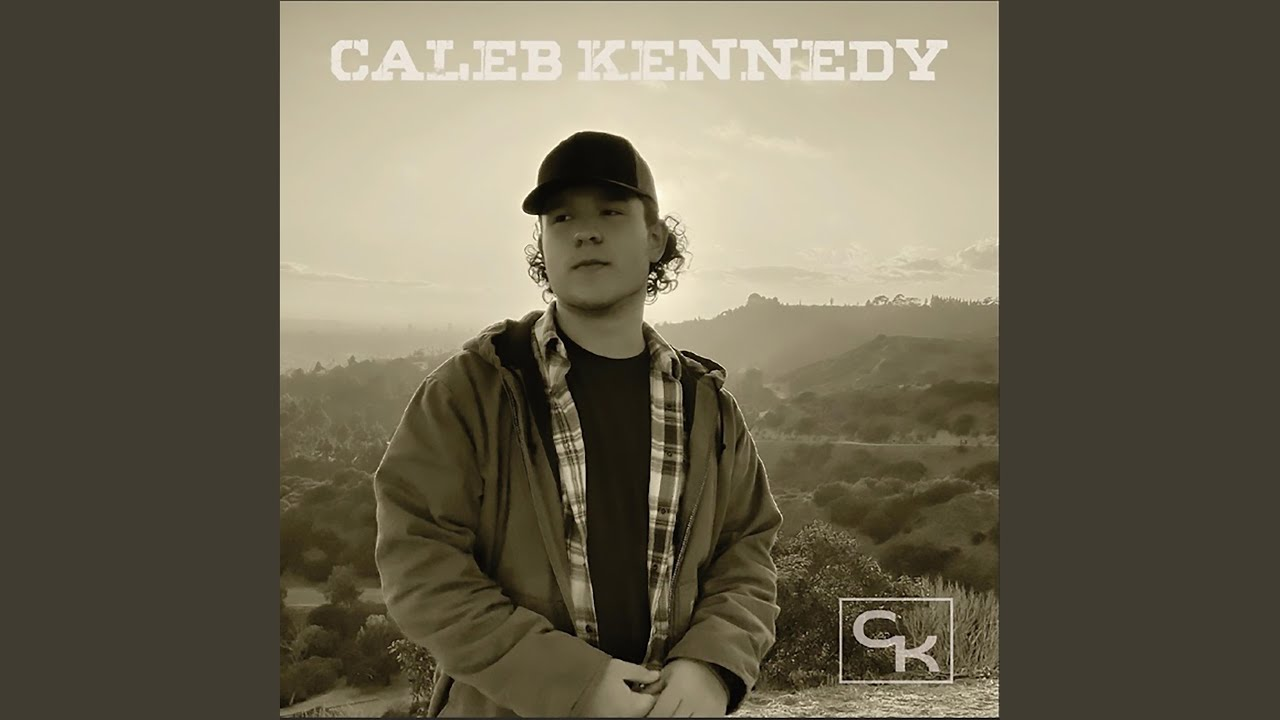 Why Is Caleb Kennedy Missing From 'American Idol'?