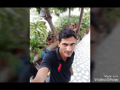 Title desh bhakti song Kanhaiyalal Patel