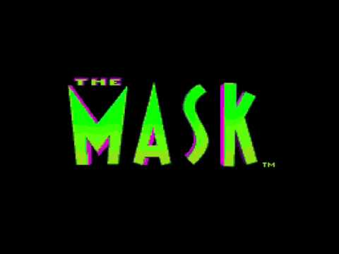 The Mask - Coco Bongo (ost snes)