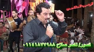الفنان خميس ناجي في حفلات عرب مسعود
