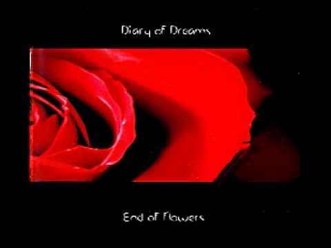Diary Of Dreams - Retaliation