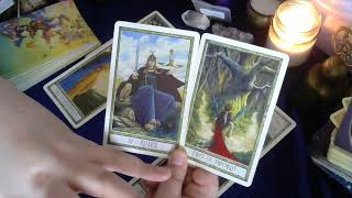 SCORPIO - May Tarot Psychic Reading 2018 - Lorien Tarot