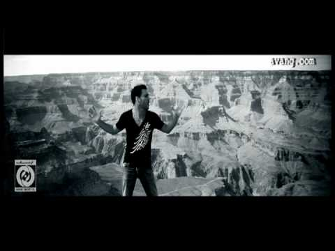 Shahab Tiam - Mohre Sokout OFFICIAL VIDEO