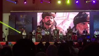 Konsert Ainul Mardhiah