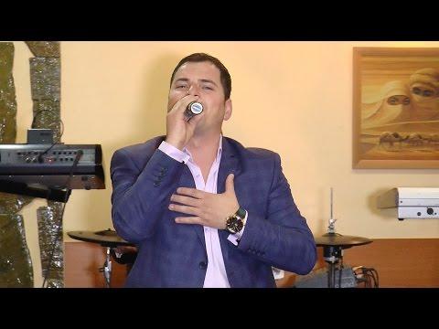 Lucian Cojocaru - Tot pe drumuri (cover) 2015 LIVE Full HD