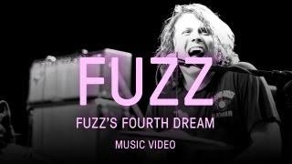 """Fuzz - """"Fuzz"""