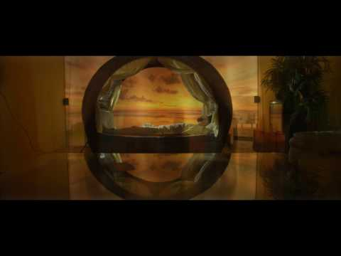 Ibo - Leise gegangen (Offizielles Video )