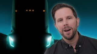 Tesla Semi Truck: Everything We Know So Far