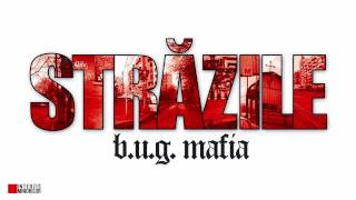 Repeat youtube video B.U.G. Mafia - Strazile (feat. Mario) (Instrumental)