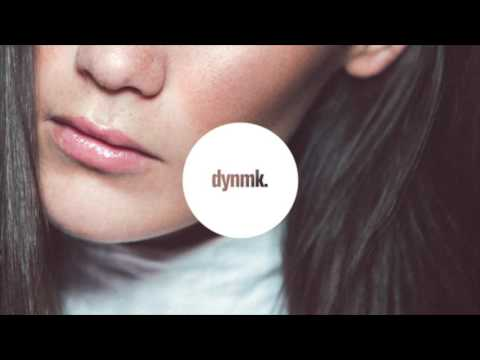 Breda - Experience (ft. Olivia Louise)