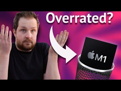 $699 Mac mini vs $1,000 PC: Which Is Faster?