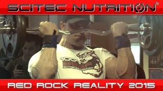 RED ROCK REALITY 2015 - 6. RÉSZ